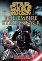 Star Wars: Empire Strikes Back Novelization