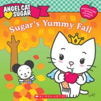 Sugar's Yummy Fall