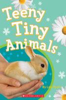Teeny Tiny Animals