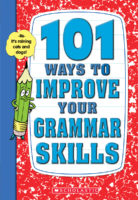 101 Ways to Improve Your Grammar Skills