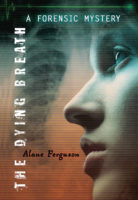 The Dying Breath