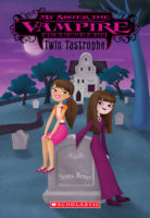 Twin-tastrophe