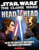 Star Wars: The Clone Wars: Head-to-Head