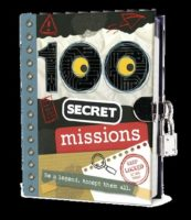 100 Secret Missions