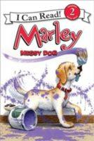 Marley: Messy Dog Marley