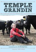Temple Grandin: How the Girl Who Loved Cows Embraced Autism