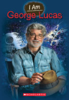 I Am George Lucas