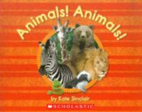 Animals! Animals!