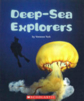 Deep-sea Explorers