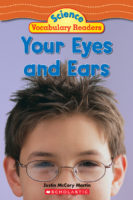 Your Eyes and Ears