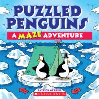 Puzzled Penguins