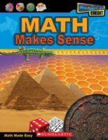 Math Makes Sense