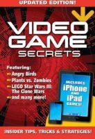 Video Game Secrets