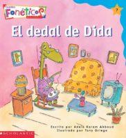 dedal de Dida, El