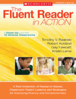 The Fluent Reader in Action: Grades 5 and Up