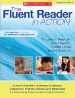 The Fluent Reader in Action: Grades PreK-4