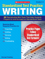 Writing Gr. 5-6