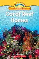 Coral Reef Homes