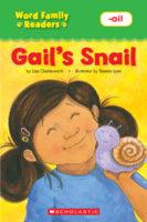 Gail's Snail