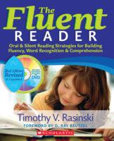 FLUENT READER (2nd Edition)