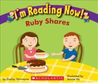 Ruby Shares