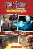 HP Movie 7B: Movie Magic
