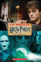 HP Movie 7B: The World of Harry Potter