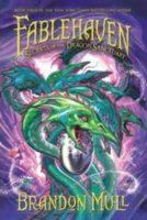 Fablehaven: Secrets of the Dragon Sanctuary