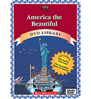 Scholastic Storybook Treasures: Scrambled States of America and more stories by Laurie Keller