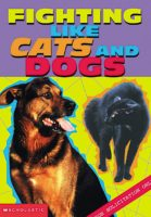 Cats and Dogs (Jr Novelization)
