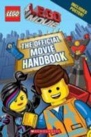LEGO The LEGO Movie: The Official Movie Handbook