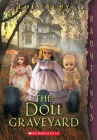 The Doll Graveyard
