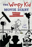 The Wimpy Kid Movie Diary (Revised and Expanded Ed.)