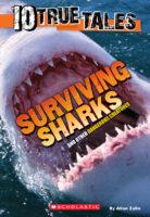 Surviving Sharks