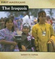 First Americans: The Iroquois