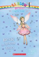 Roxie the Baking Fairy
