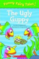 The Ugly Guppy
