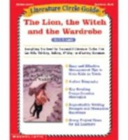 Literature Guide: The Lion, the Witch, and the Wardrobe