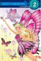 Barbie Fairytopia: Mariposa