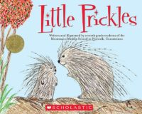 Little Prickles