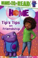 Tip's Tips on Friendship