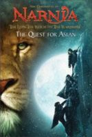 The Quest for Aslan