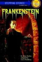 Frankenstein (Stepping Stones)