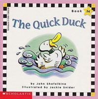 The Quick Duck