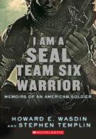 I Am a SEAL Team Six Warrior