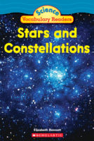Starts and Constellations