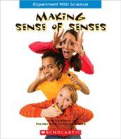 Making Sense of Senses