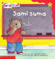 Sami suma