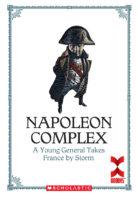 Napoleon Complex