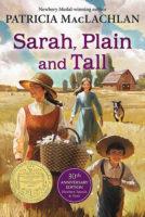Sarah, Plain and Tall (30th Anniversary Edition)